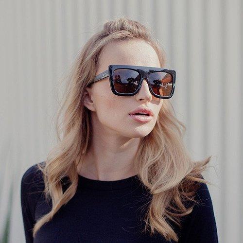 cafe racer sunglasses — figjam.to