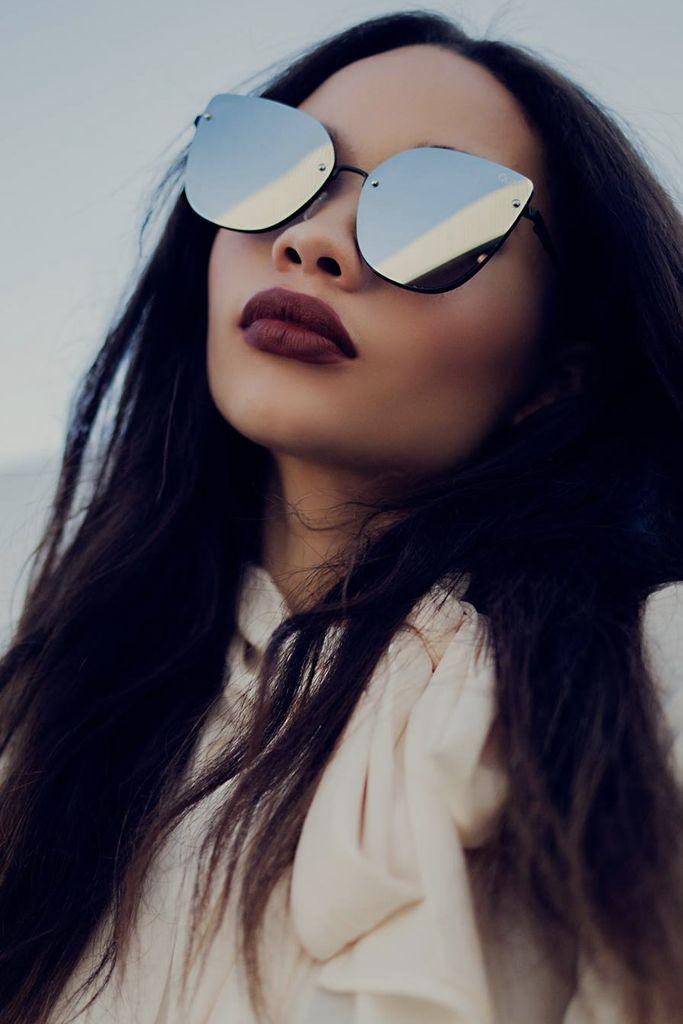df07be6ee10 Lexi Sunglasses — FIGJAM.TO