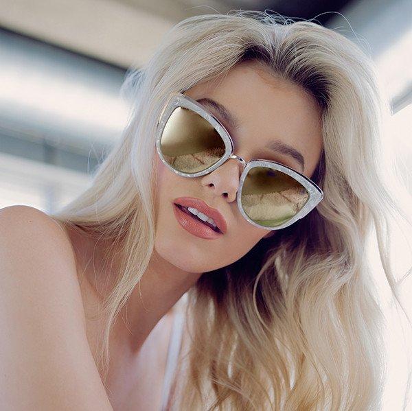1352ea261d My Girl Sunglasses — FIGJAM.TO