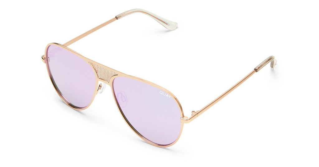 b79b3f0fb5 Iconic Sunglasses. 99.00 105.00.  QUAYXKYLIE - KYLIE JENNER COLLECTION