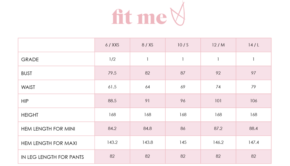 minkpink size chart.png