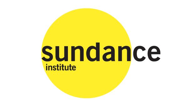 SI_Logo2 (1).png