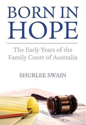 Born in Hope Shurlee Swain.jpg