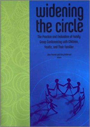 widening the circle.jpg
