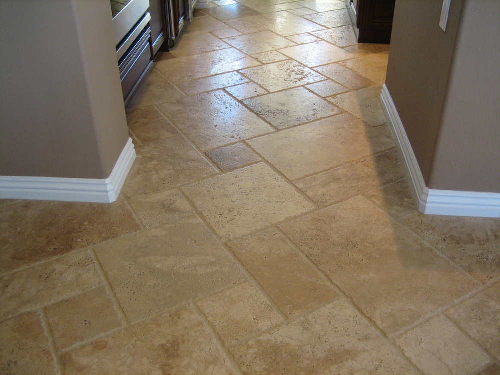 light-stone-floor-herringbone.jpg