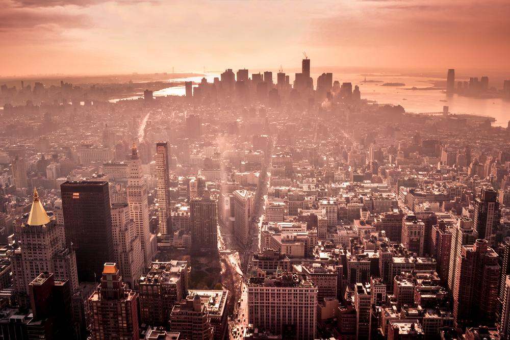 AspiringImagesbyRachel-NYC-EmpireStateBldg-Skyline-withFlatIron.jpg