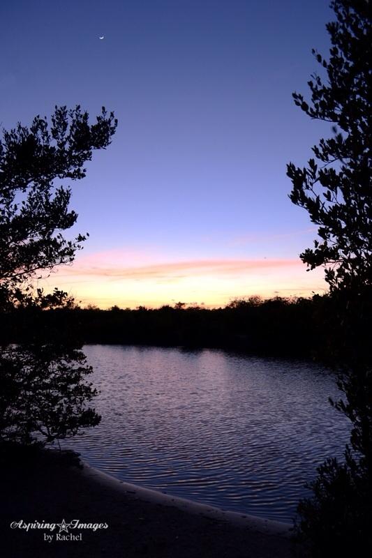 Manatee_Cove_Park_Sunset_w_Moon_3-web
