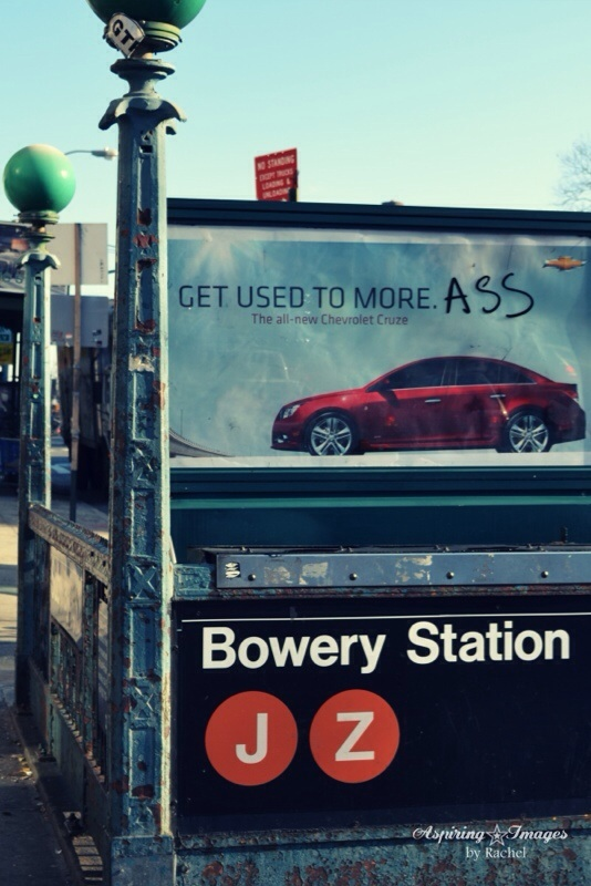 2010_Dec_NYC_Bowery_Station-web