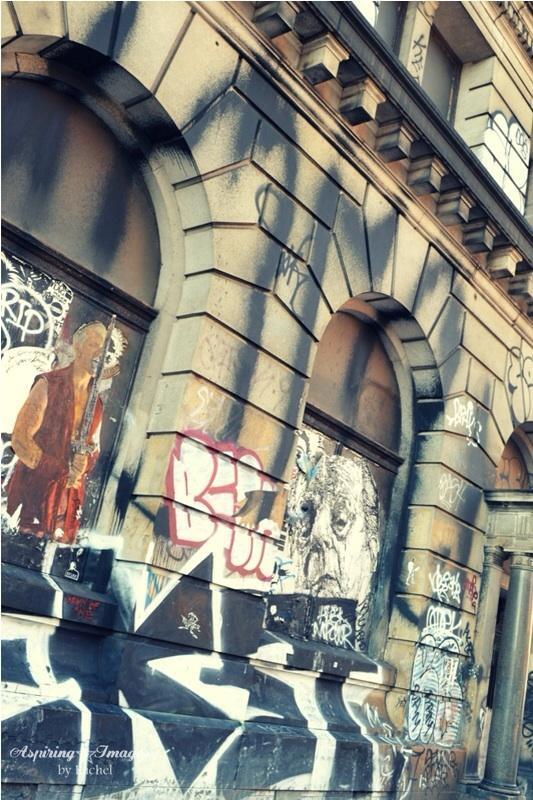 2010_Dec_NYC_Shelter_Graffitti-web