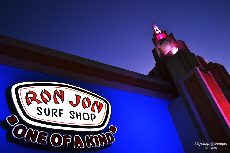 2010-11-15-Ron-Jons-web