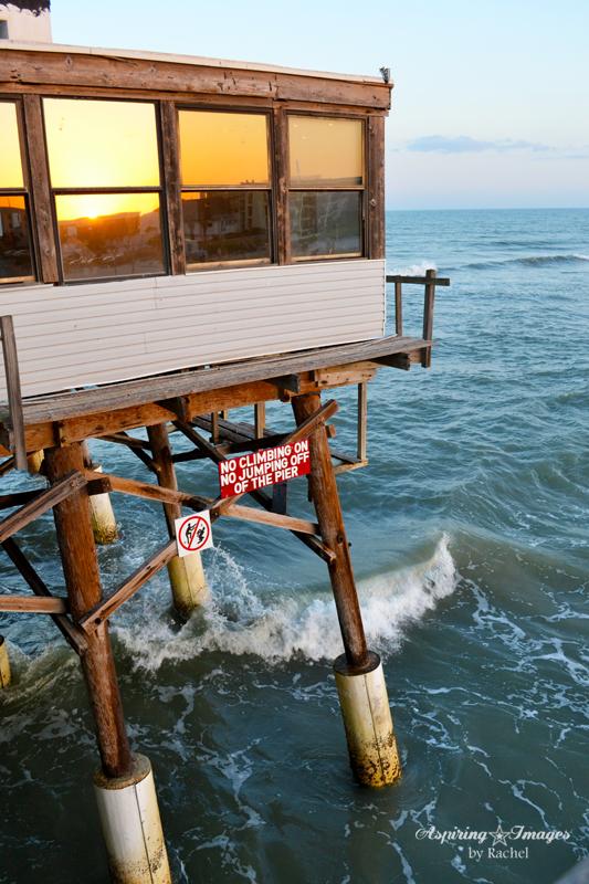 2010-11-15 Cocoa Bch Pier (3)-web