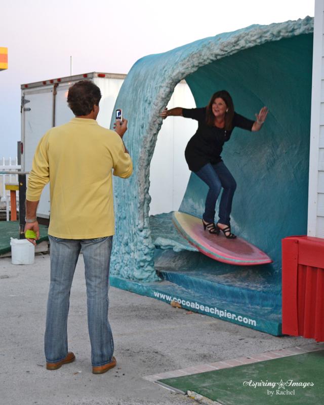 2010-11-15 Cocoa Bch Pier (9)-web