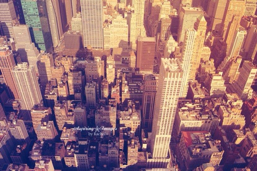 AspiringImagesbyRachel-NYC-EmpireState-Shadow-wm