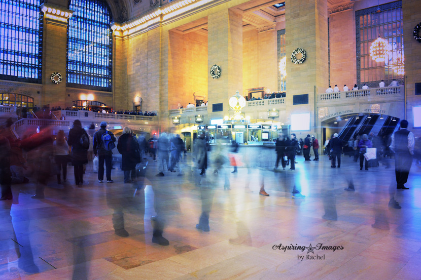 AspiringImagesbyRachel-NYC-GrandCentralInterior-Ghosts