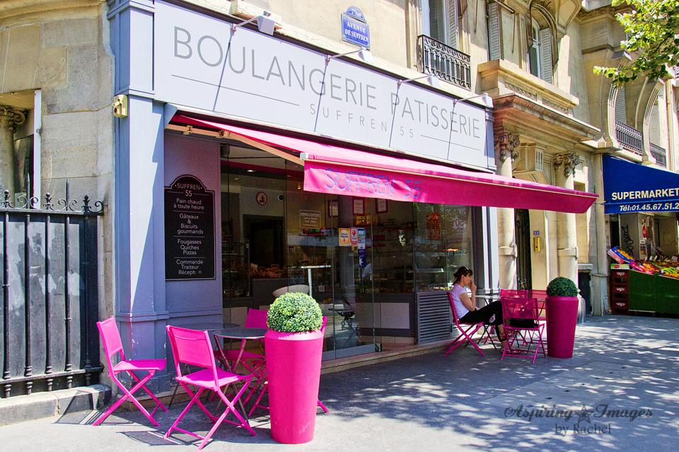 AspiringImagesbyRachel-Paris-BoulangeriePatisserie-PinkChairs
