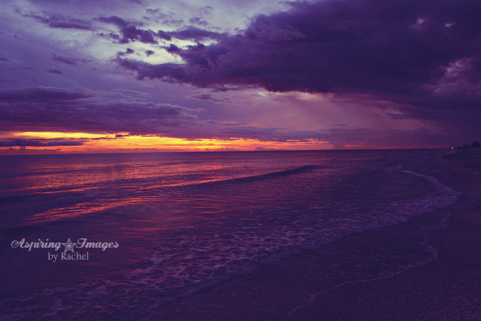AspiringImagesbyRachel-BeachSunset-VeniceBch-PurpleOrange