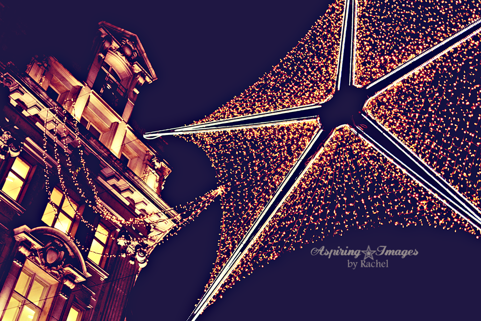 AspiringImagesbyRachel-London Lights Big Star