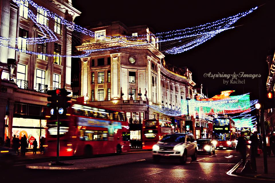 AspiringImagesbyRachel-London-CenterMedianStreetChristmasLights