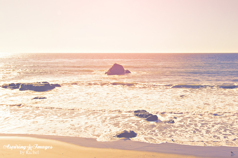 AspiringImagesbyRachel-California-Beach-Ocean-PaleSunlight