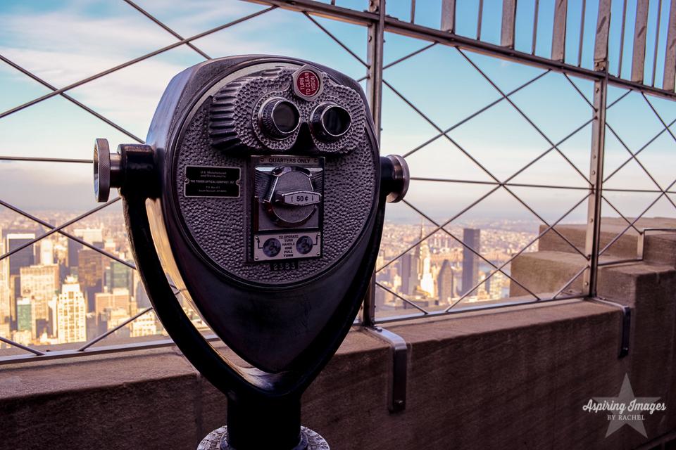 AspiringImagesbyRachel-NYC-EmpireStateBldg-Viewfinder
