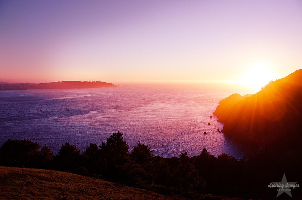 AspiringImagesbyRachel-California-SanFran-Sunset-byBridge