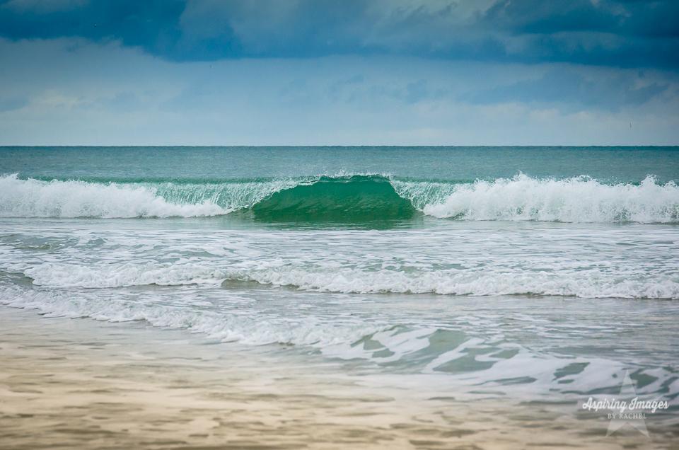 AspiringImagesbyRachel-Beach-Florida-WaveCrest