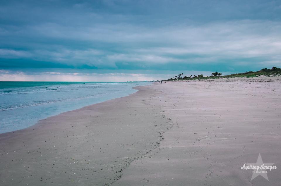 AspiringImagesbyRachel-Beach-Florida-Storm-PrivateBeach