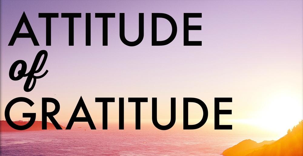 AspiringImagesbyRachel-AttitudeofGratitude