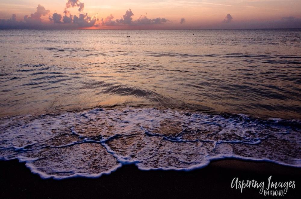 Satellite Beach, FL