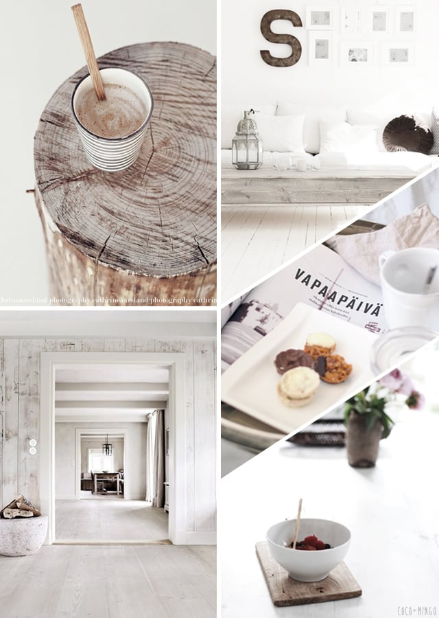 white and wood home_cocoandmingo