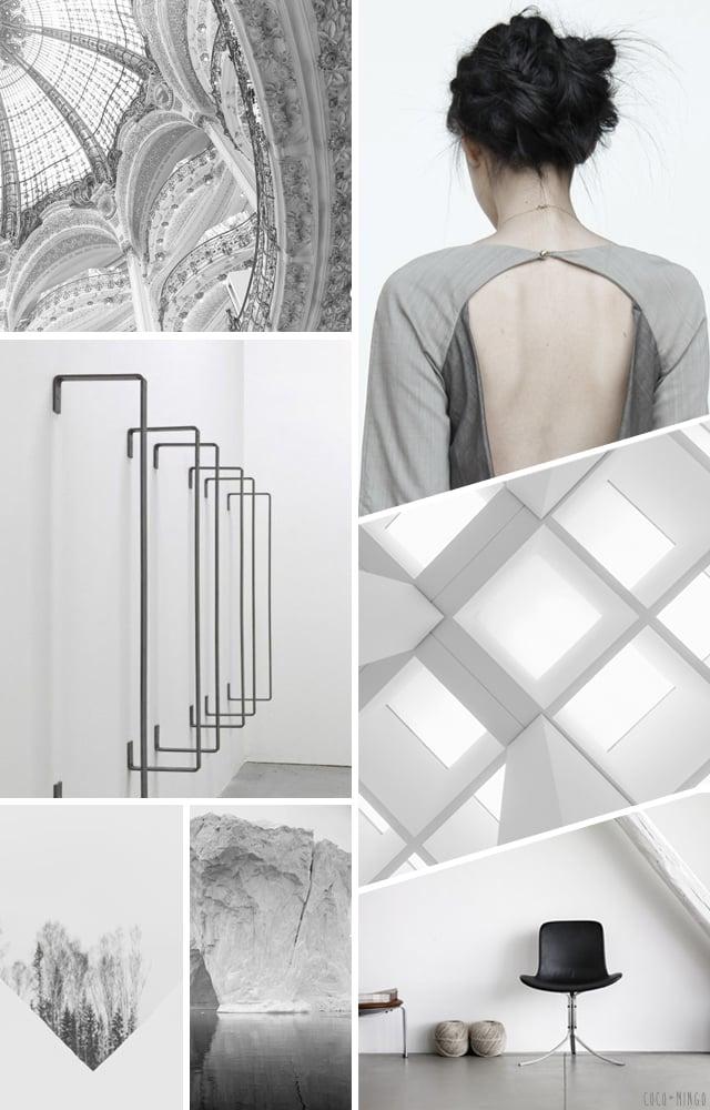 Shades of grey_cocoandmingo2