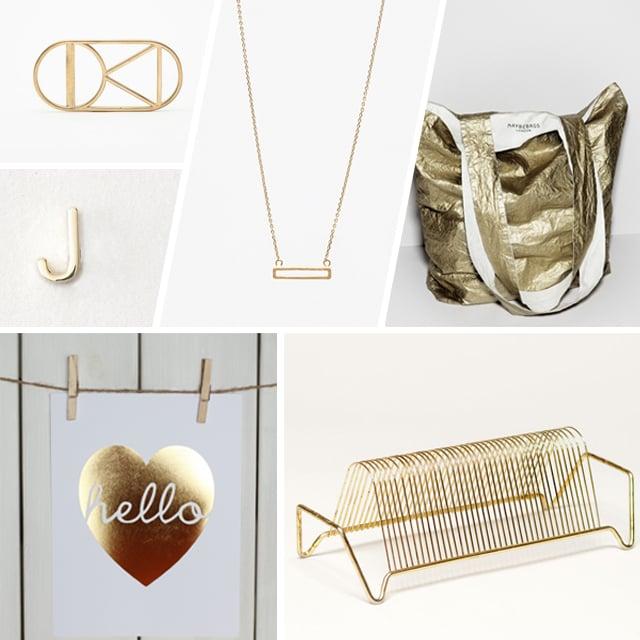 gold pieces2_cocoandmingo