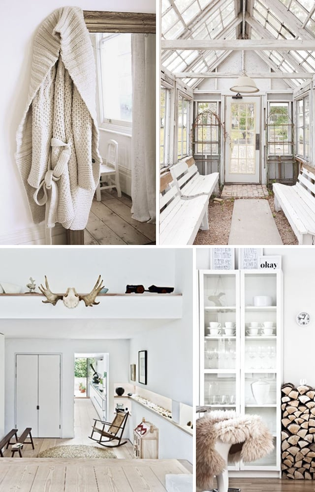 inspiration, color palette, moodboard, interiors, design, decor