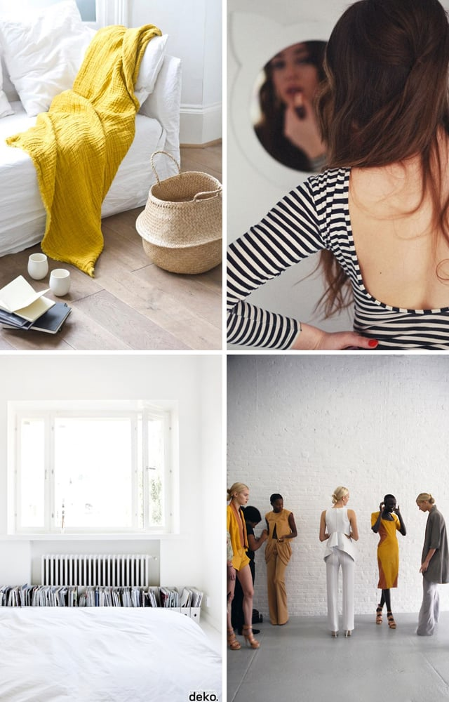 yellow-grey-black-white.jpg
