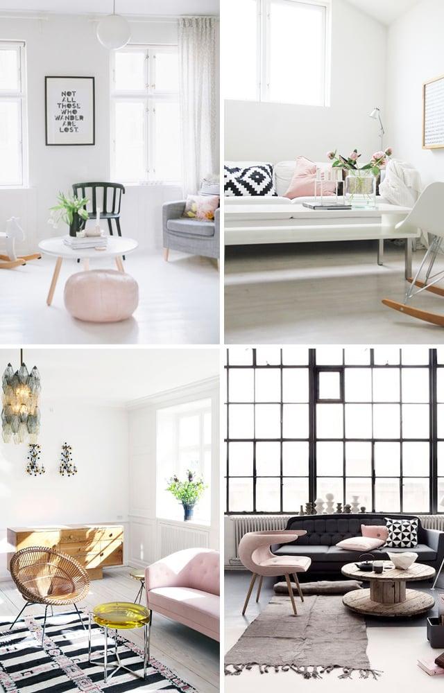 interiors2.jpg