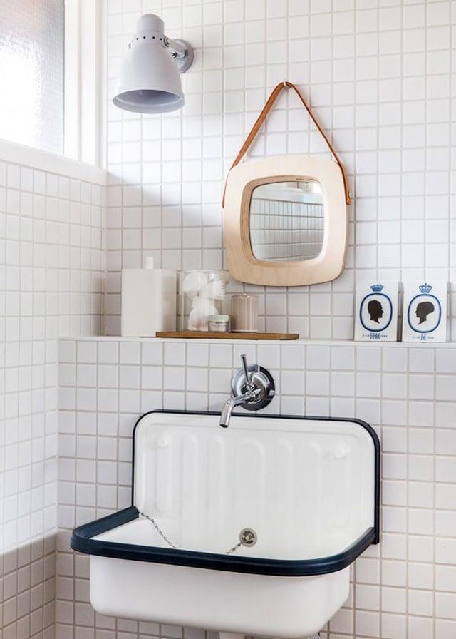 interiors | The Design Files