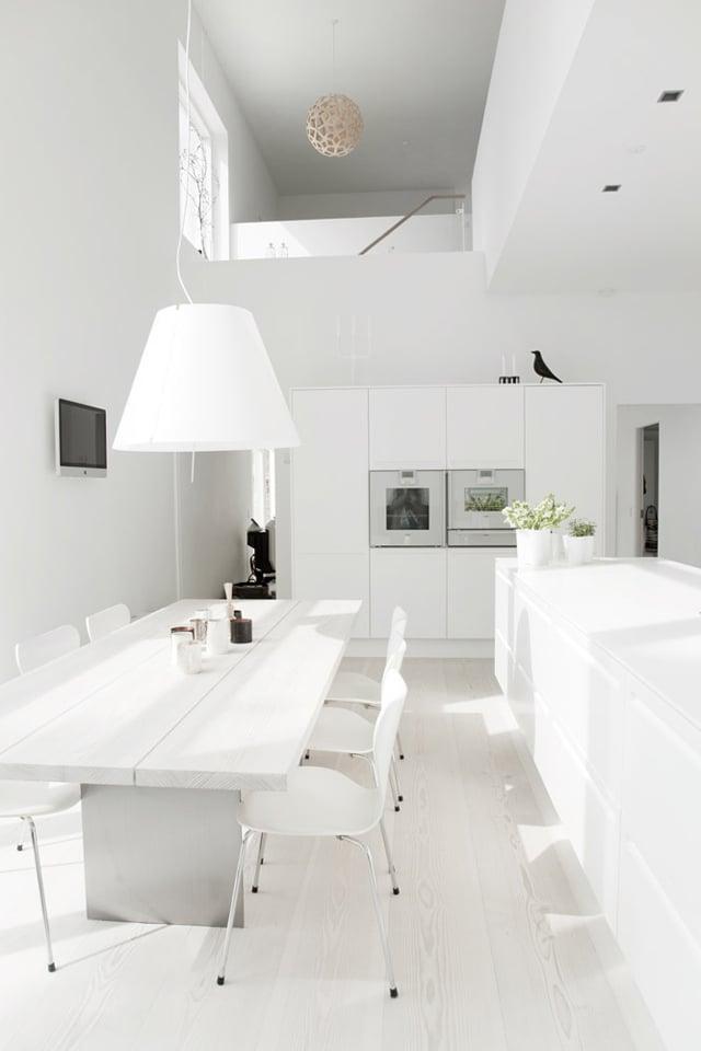 interiors | trettien