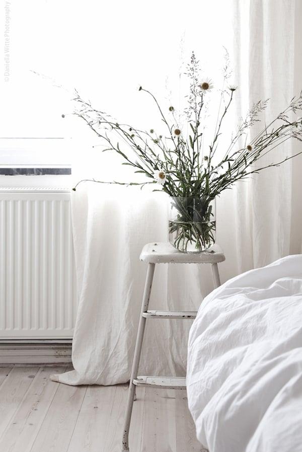 interiors | daniella witte
