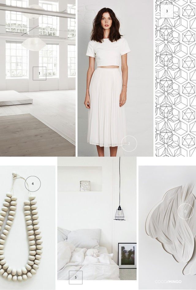 Friday Pinterest picks_coco and mingo