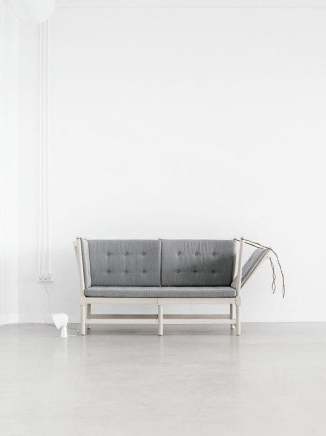 grey interior_ Yellows Photography