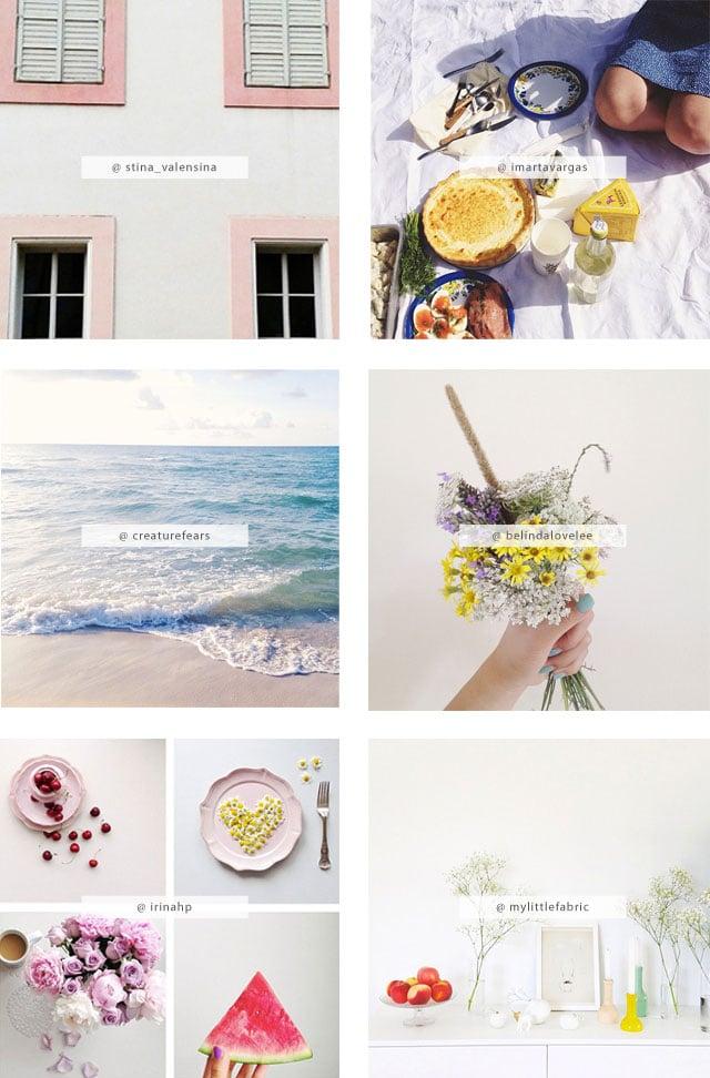 instagram picks_via Coco and Mingo