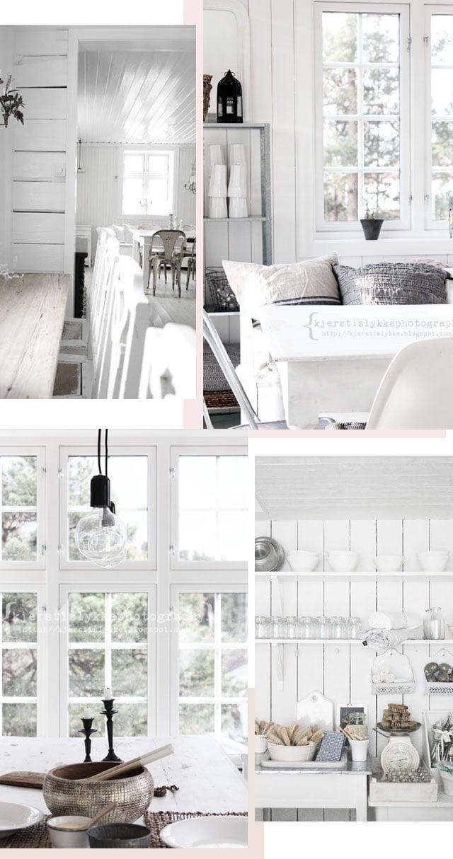 moodboard_interiors.jpg