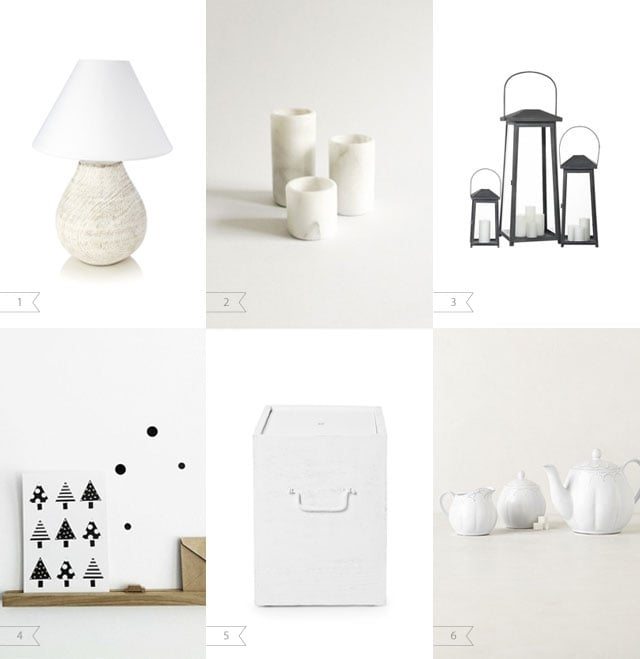 interior products_coco and mingo
