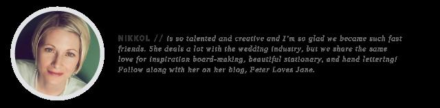 NIkkol_Peter Loves Jane_bio