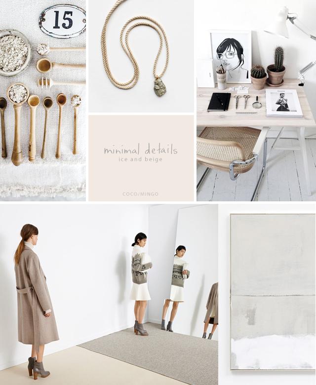 Minimal details_coco and mingo