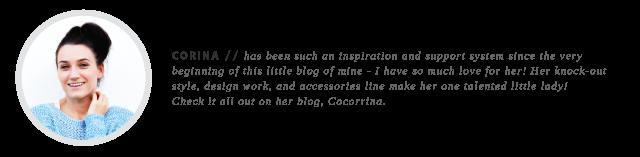 Corina_cocorrina_bio