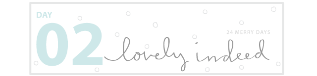 Lovely-Indeed_24-Merry-Days_giveaway