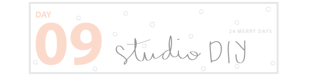 Studio-DIY_24-Merry-Days2.png