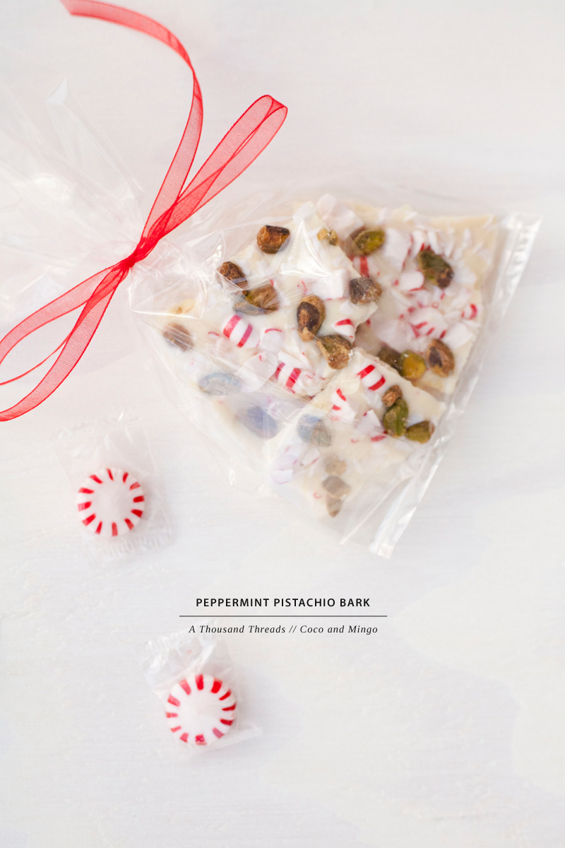 pistachiobark-6.png