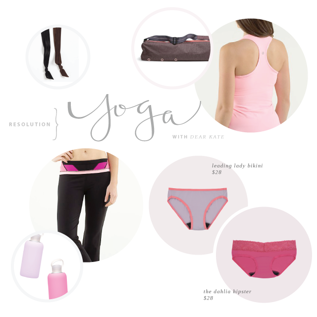 Yoga__Workout_Dear Kate